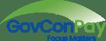 GovConPay_Logo_FocusMatters_color_final (1)