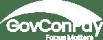 GovConPay_Logo_FocusMatters_rev_final (2)