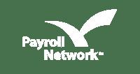 Payroll Network Logo_Header Style White