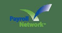 Payroll Network Logo_Header Style