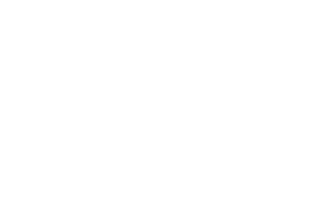PayrollNetwork_Logo_Reverse