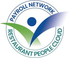 PayrollNetwork_RestaurantPeopleCloud_Logo_final